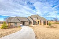 3931 Se 55th Place Norman OK, 73072