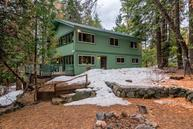 42164 Smoke Tree Lane Shaver Lake CA, 93664