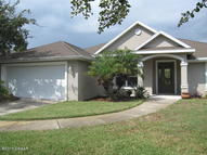 53 Canterbury Woods Ormond Beach FL, 32174