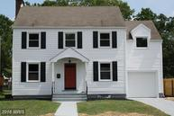 11231 Greenmount Avenue Hagerstown MD, 21740