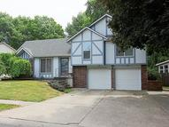 4917 S Kendall Drive Independence MO, 64055