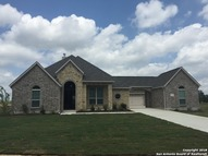 7113 Wild Coyote Lane Fair Oaks Ranch TX, 78015