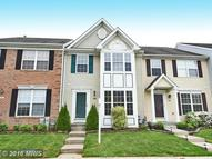763 Shallow Ridge Ct Abingdon MD, 21009