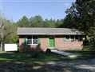 11755 State Route 100 E Reagan TN, 38368