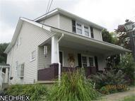 537 Hill St Coshocton OH, 43812