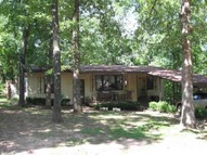 Address Not Disclosed Cherokee Village AR, 72529