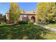 4501 Regency Dr #E Fort Collins CO, 80526
