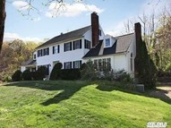 20 Winston Dr Port Jefferson NY, 11777