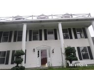 20 Mountain View Dr Sussex NJ, 07461