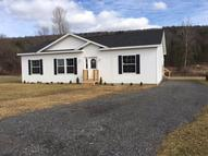 16 School House Lane Oneonta NY, 13820