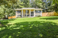 1436 W Woodshire Drive Knoxville TN, 37922