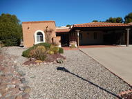 273 E Paseo Churea Green Valley AZ, 85614