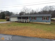 237 Bennett Road Powder Springs GA, 30127