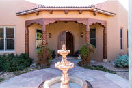 2 Orno Creek Court Placitas NM, 87043