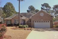 306 Crooked Gulley Circle Sunset Beach NC, 28468