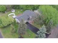 5441 142nd Avenue Nw Ramsey MN, 55303
