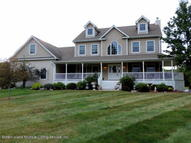 205 Brimstone Hill Road Pine Bush NY, 12566