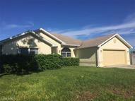 126 Nw 2nd Ave Cape Coral FL, 33993