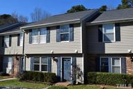 134 Luxon Place Cary NC, 27513