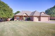 11762 Blackjack Circle Guthrie OK, 73044