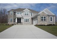 1109 Whispering Woods Dr Macedonia OH, 44056