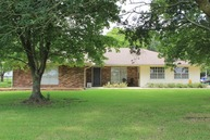 500 Almonaster Rd Youngsville LA, 70592