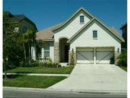 11605 Meridian Point Drive Tampa FL, 33626