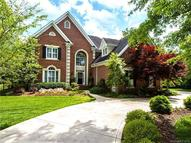 5725 Old Well House Road Charlotte NC, 28226
