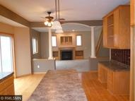 1265 130th Lane Nw Coon Rapids MN, 55448