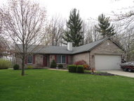 7326 St Rt 19, Unit 1, Lots 6+7 Mount Gilead OH, 43338