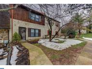 165 Weedon Ct West Chester PA, 19380