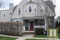 65 Osborne Street Townh Glen Ridge NJ, 07028