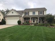 6397 Golf View Drive Independence MI, 48346
