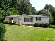776 Dave Smith Road Prospect Hill NC, 27314