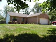 2283 Lilac Road Loveland OH, 45140