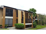 500 Belcher Road S 92 Largo FL, 33771