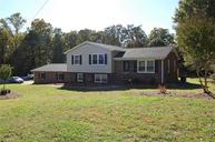 600 Hopkins Road Kernersville NC, 27284