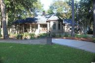 10 Dolphin Point Drive Beaufort SC, 29907