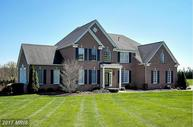 8217 Valley View Ter Middletown MD, 21769
