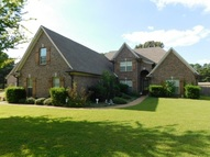70 Oak Hollow Arlington TN, 38002