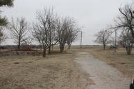 18466 190th Purcell OK, 73080