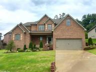 9 Catlett Little Rock AR, 72211
