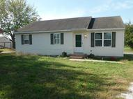 216 Green St Fruitland MD, 21826