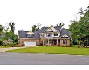 378 Channing Drive Richmond Hill GA, 31324