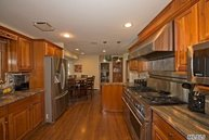 48 Colby Dr Dix Hills NY, 11746