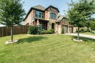 12301 Langley Hill Drive Fort Worth TX, 76244