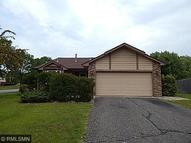 11735 Kerry Street Nw Coon Rapids MN, 55433
