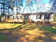 231 Hickory Nut Drive Statesville NC, 28677