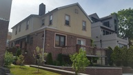 234 West End Avenue Brooklyn NY, 11235