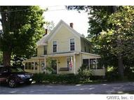 22278 Lake Ave Wellesley Island NY, 13640